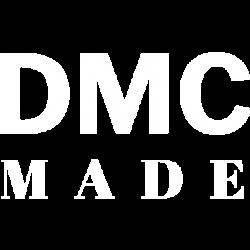 DMC Made